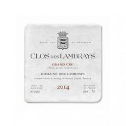 CLOS DES LAMBRAYS - PHOTO