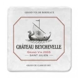 CHÂTEAU BEYCHEVELLE-PHOTO
