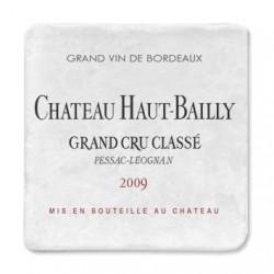 CHÂTEAU HAUT BAILLY-PHOTO