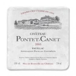 CHÂTEAU PONTET CANET-PHOTO