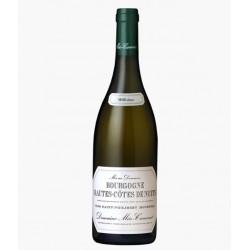 copy of Bourgogne hautes...