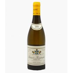"""Batard - Montrachet """"grand..."""