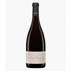 copy of Chambolle Musigny