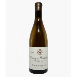copy of Chassagne...